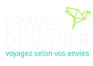 E-Travel Designer