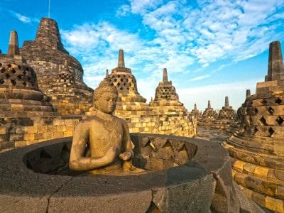 Jour3-Java-Bali-Lombok