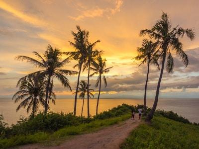 Jour14-Java-Bali-Lombok