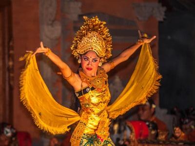 Jour12-et-13-Java-Bali-Lombok