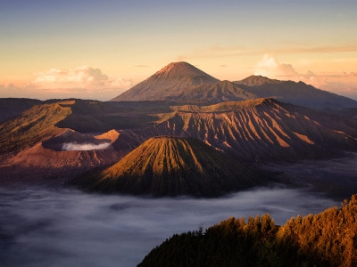 Jour6-Java-Bali-Lombok