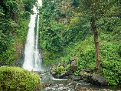 Jour10-Java-Bali-Lombok