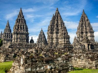 Jour4-Java-Bali-Lombok