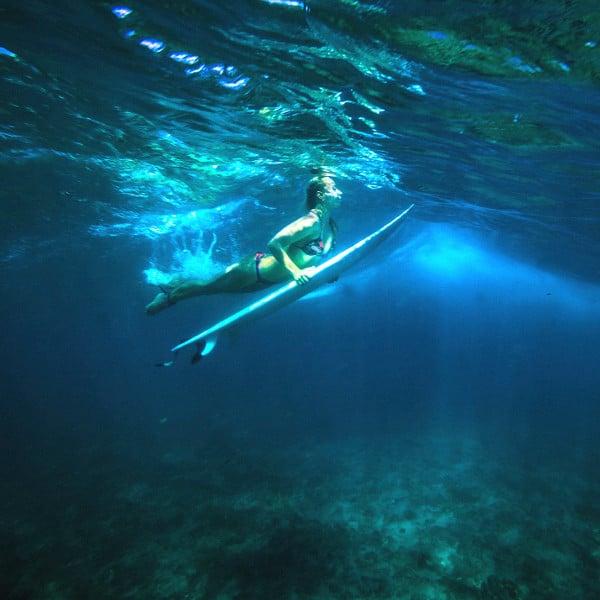 Voyage sportif à Bali  1 490€    16 jours