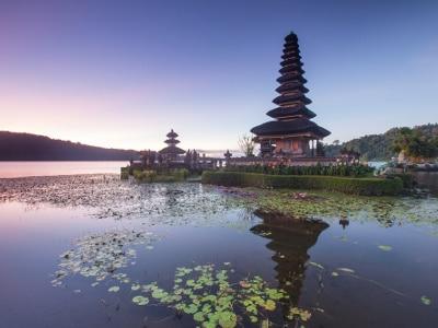 Jour9-Java-Bali-Lombok