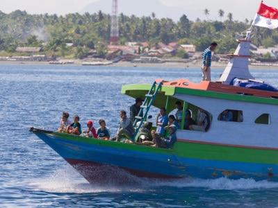 jour15-voyage-sportif-a-sulawesi
