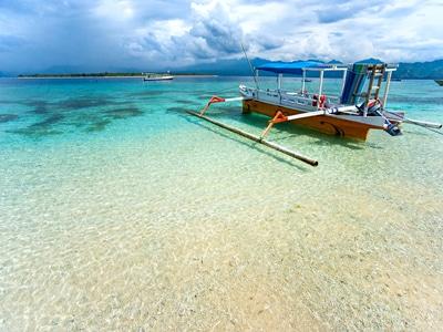Jour7-8-et-9-plage-indonesie-lombok-aux-iles-gili