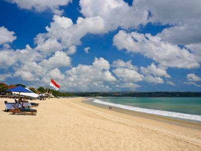 Jour2-Sautez-dile-en-ile-un-séjour-plage-hors-des-sentiers-battus