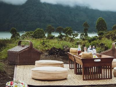 Jour3-voyage-de-luxe-bali-et-les-plages-de-lombok
