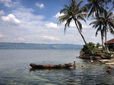 Jour11-rencontre-avec-les-mentawai-sur-lile-de-sumatra