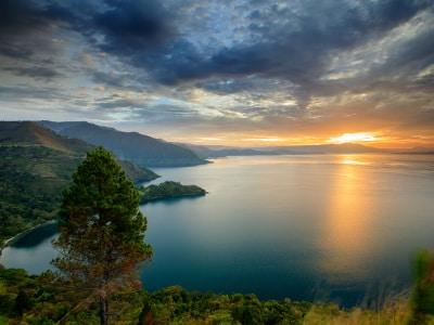 Jour10-decouverte-de-sumatra