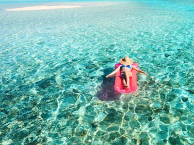 Jour6-7-8-9-voyage-de-luxe-bali-et-les-plages-de-lombok