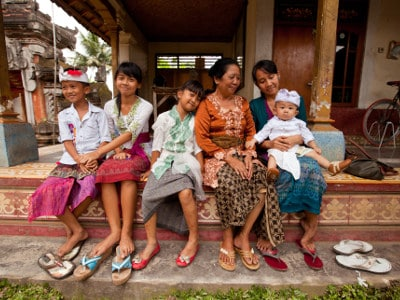 Jour5-Bali-au-plus-proche-des-habitants