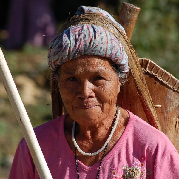 De Bali au pays Toraja   1220€     16 jours