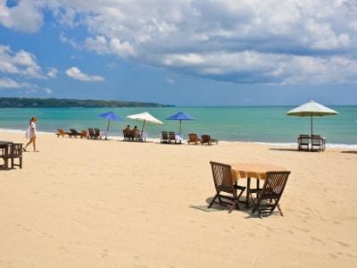 Jour1-Sautez-dile-en-ile-un-séjour-plage-hors-des-sentiers-battus