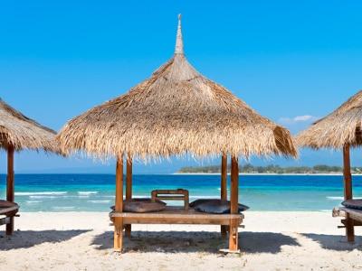 Jour5-voyage-de-luxe-bali-et-les-plages-de-lombok