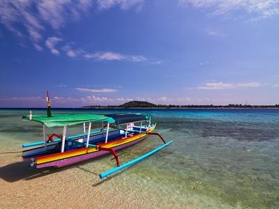 Jour1-plage-indonesie-lombok-aux-iles-gili