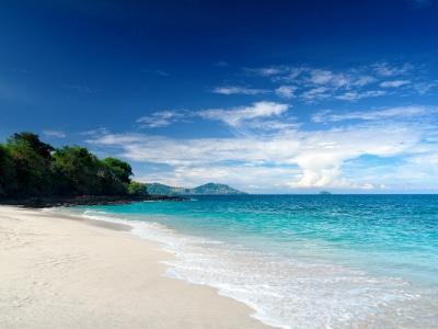 Jour10-voyage-de-luxe-bali-et-les-plages-de-lombok