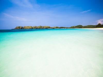 Jour2-3-4-plage-indonesie-lombok-aux-iles-gili