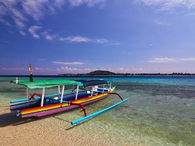 Jour10-voyage-de-noce-bali-et-lombok