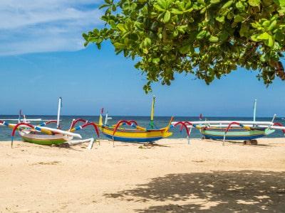 Jour14-Bali-au-plus-proche-des-habitants