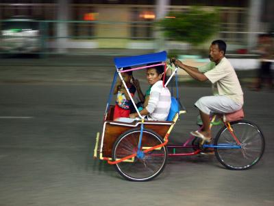 transport-celebes