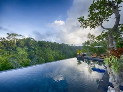 Jour2-voyage-de-luxe-bali-et-les-plages-de-lombok