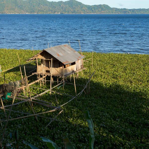 Voyage Sportif à Sulawesi 1340€    19 jours