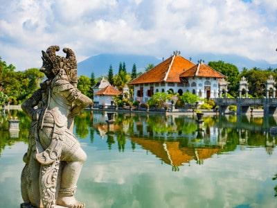 Jour8-Bali-au-plus-proche-des-habitants