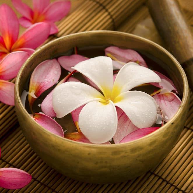 Voyage bien-être et yoga à Bali  1180€    11 jours
