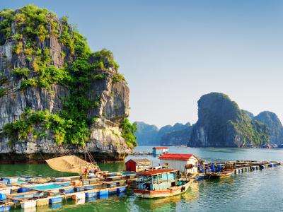 Jour14-rencontre-avec-les-minorites-ethniques-du-vietnam