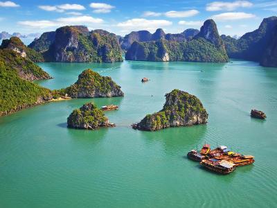 Jour15-rencontre-avec-les-minorites-ethniques-du-vietnam
