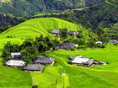 Jour7-rencontre-avec-les-minorites-ethniques-du-vietnam