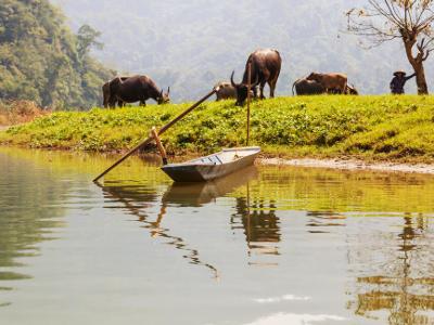 Jour11-rencontre-avec-les-minorites-ethniques-du-vietnam