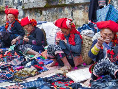 Jour6-rencontre-avec-les-minorites-ethniques-du-vietnam