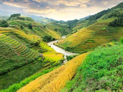 Jour4-rencontre-avec-les-minorites-ethniques-du-vietnam