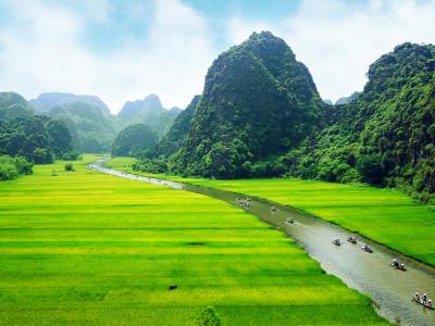 Jour12-rencontre-avec-les-minorites-ethniques-du-vietnam