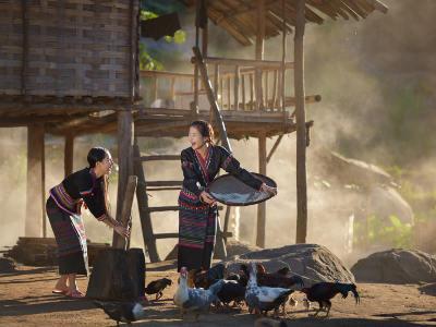 Jour3-rencontre-avec-les-minorites-ethniques-du-vietnam