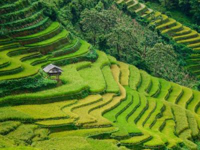 Jour5-rencontre-avec-les-minorites-ethniques-du-vietnam