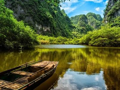 Jour13-rencontre-avec-les-minorites-ethniques-du-vietnam