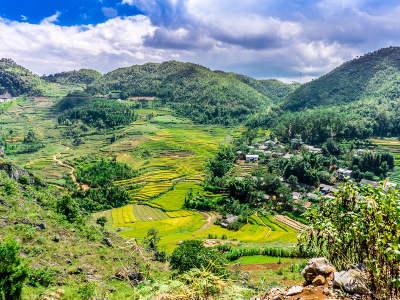 Jour9-rencontre-avec-les-minorites-ethniques-du-vietnam