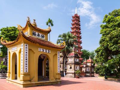 Jour2-rencontre-avec-les-minorités-ethniques-du-vietnam