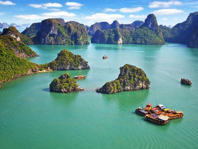 Jour7-vietnam-authentique