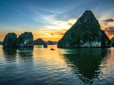 Jour8-vietnam-authentique