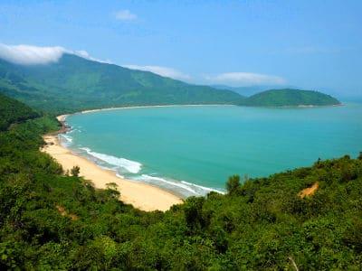 Jour9-le-sud-et-le-centre-du-vietnam