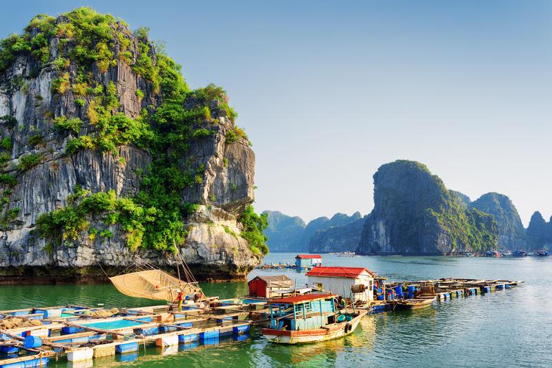 croisiere-baie-dhalong-vietnam