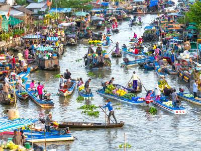 Jour3-le-sud-et-le-centre-du-vietnam