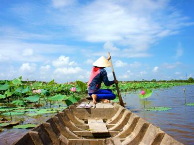 Jour2-le-sud-et-le-centre-du-vietnam