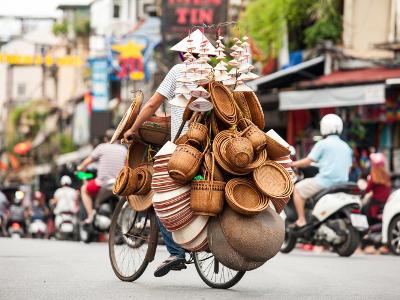 Jour1-vietnam-authentique