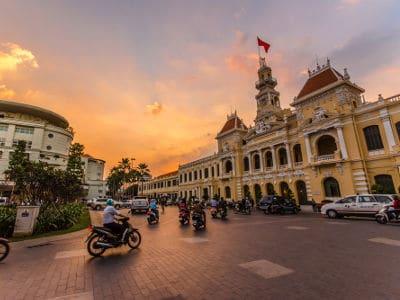 Jour1-le-sud-et-le-centre-du-vietnam